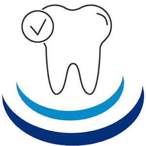 Veneers at Colfax Dental