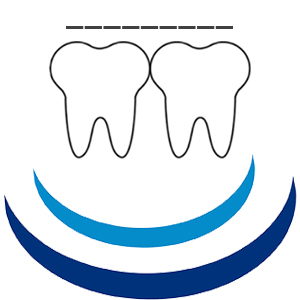 Clear Aligners offered at Colfax Dental