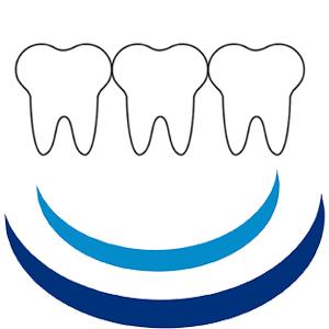 Bridges at Colfax Dental