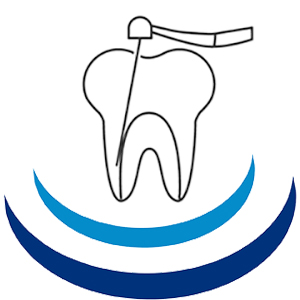 Root Canal Treatment at Colfax Dental