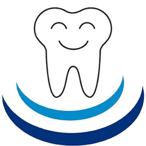 Dentures at Colfax Dental