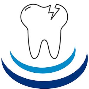 Tooth Fillings at Colfax Dental