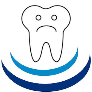 Help with sleep apnea at Colfax Dental